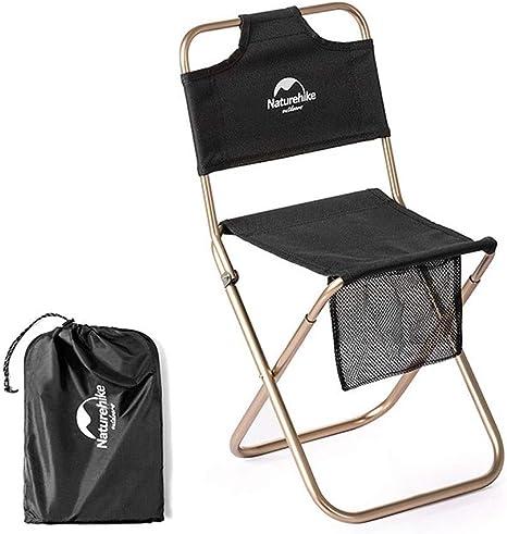 椅子 ウェアラブル