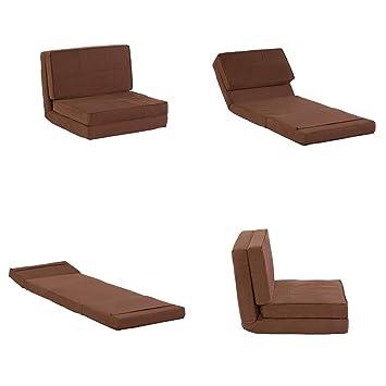 check-out 44aea fa1de Matelas pliant multifonction/Matelas - Matelas fauteuil ...