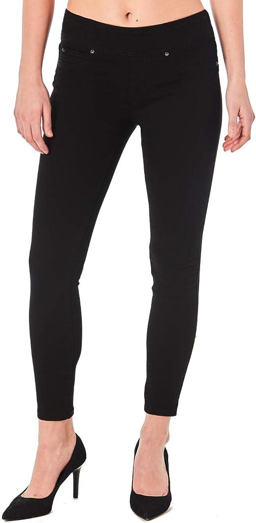 pipigo Boys Jeans Classic Trousers Slim Fit Cute Denim Pants