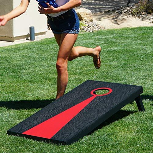 Lawn Games for Endless Fun