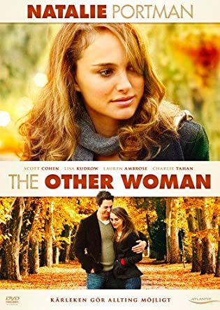 the other woman 2009 film