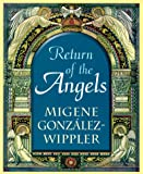 Return of Angels, Migene González-Wippler, 1567182933