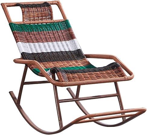 Chaises Inclinant la Chaise de de Loisir LWG Jardin OkuTXZiP