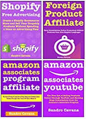 Here's a Step by Step Guide on How to Earn Money Fast Through Starting Your First Online BusinessYou don't need experience, capital or marketing knowledge to start making money from home.All you need is a simple guide and the ability to take ...