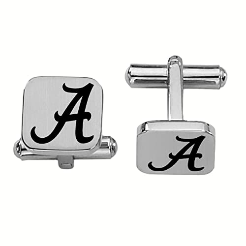 Amazon.com: Universidad de Alabama Crimson Tide Gemelos ...