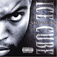 Ice Cube's Greatest Hits [Explicit]