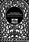 The Ridges (Special Edition)