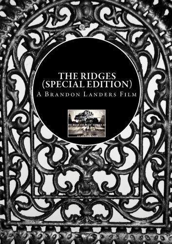 the-ridges-special-edition