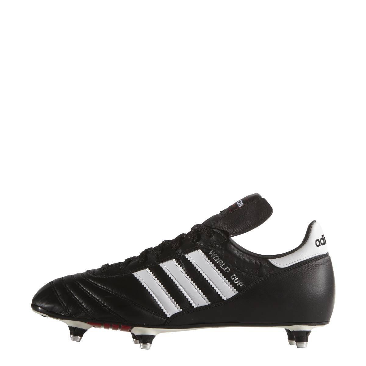 adidas World Cup Herren Herren Cup Fußballschuhe Schwarz e34b3f