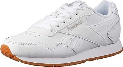 Reebok Royal Glide, Zapatillas de Trail Running para Mujer ...