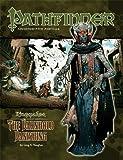 Pathfinder Adventure Path: Kingmaker Part 3 - The Varnhold Vanishing