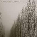 Midwest by Adam James Sorensen