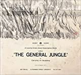 img - for Gilbert & George: The General Jungle or Carrying on Sculpting: Late Summer 1971 book / textbook / text book