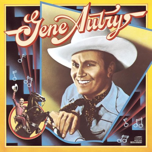 free online personals in gene autry Remember that we are the largest free online dating service, so you will never have to pay a dime to meet your soulmate show all gene autry museum.