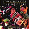 Image of album by John Denver