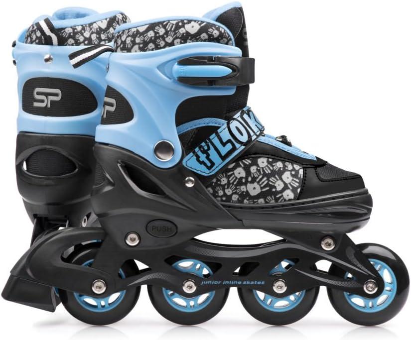 Spokey Floki Inline Skates