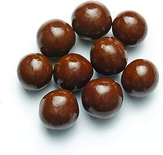 product image for Sconza, Milk Chocolate Malt Balls (2.500 Lbs)