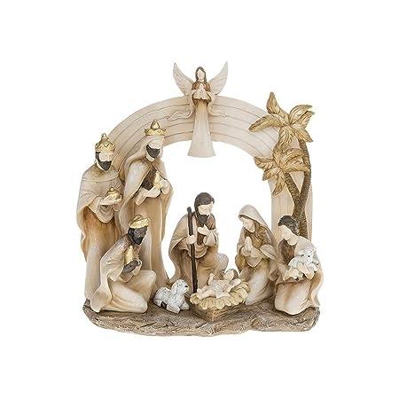 Shudehill giftware christmas