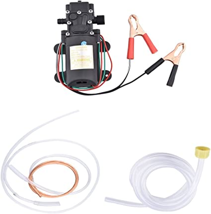 Elparts 50290376 Cable Junction Box