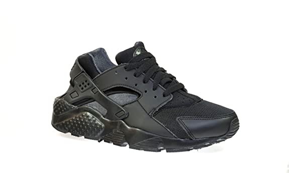 another chance 3abef 4ce01 Amazon.com   Nike Huarache Run (GS) Trainers 654275 Sneakers Shoes   Running