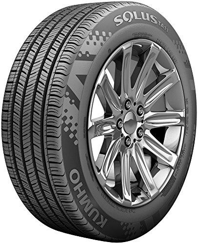 kumho-solus-ta11-all-season-radial-tire-205-75r14sl-95t