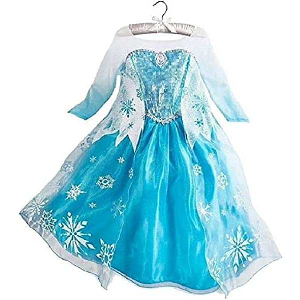 Plus Size Princess Costume 5 best outfits Page 5 of 5