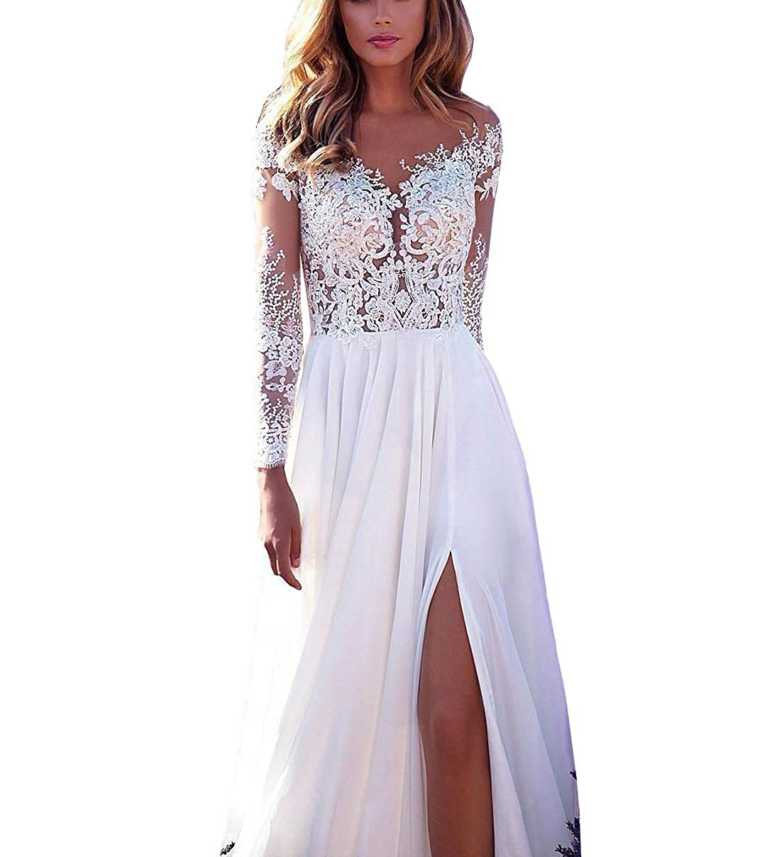 21523e07c20 Wedding Dress Plus Size 2018 - Gomes Weine AG