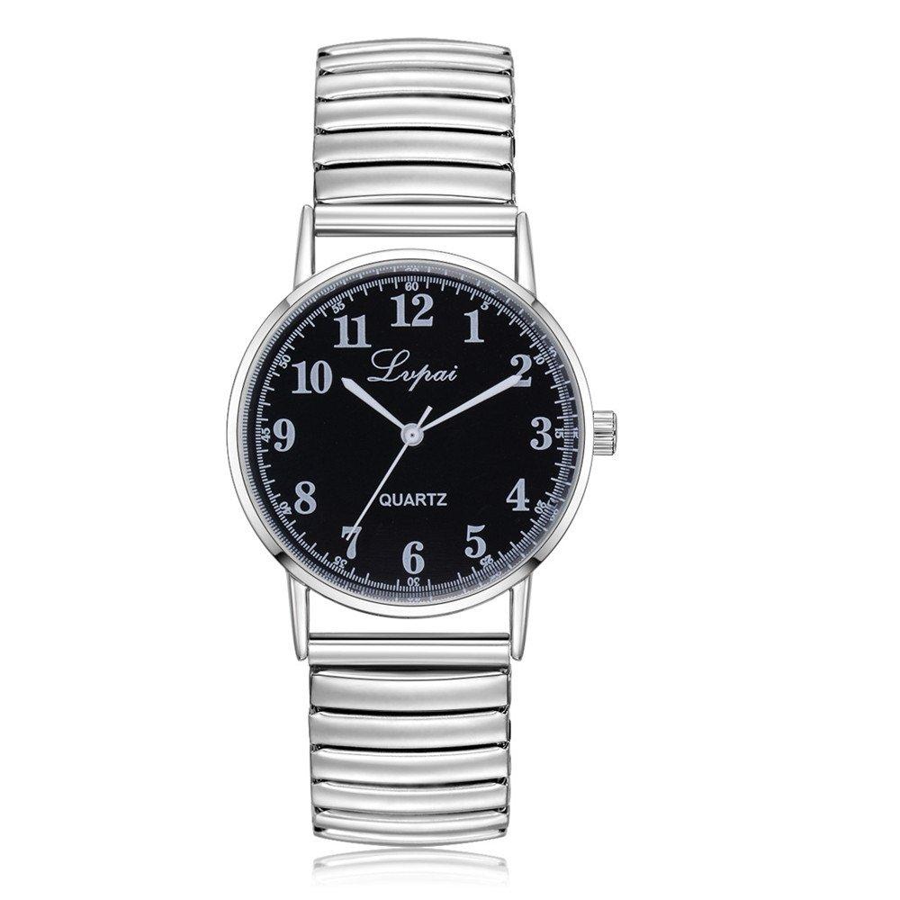 Venta de liquidación! Wudube - Reloj de Mujer de Cuarzo ...