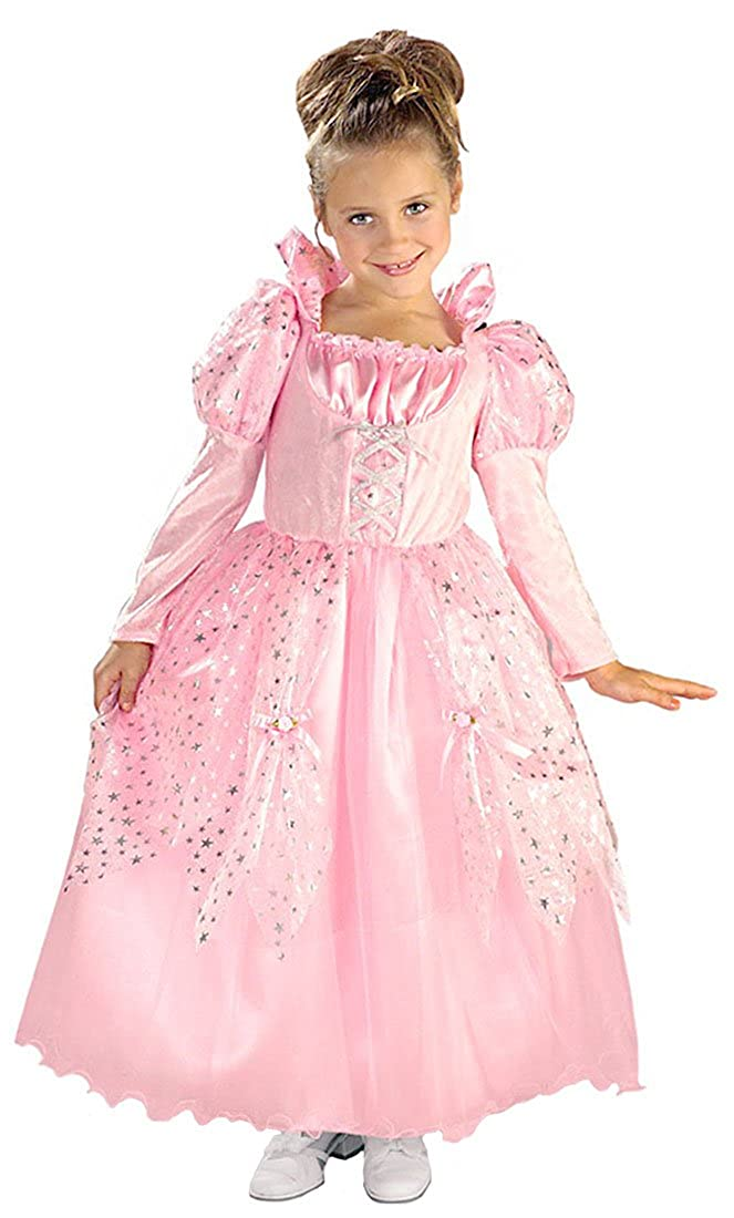 Rubies Costume Fairy Tale Princess Costume