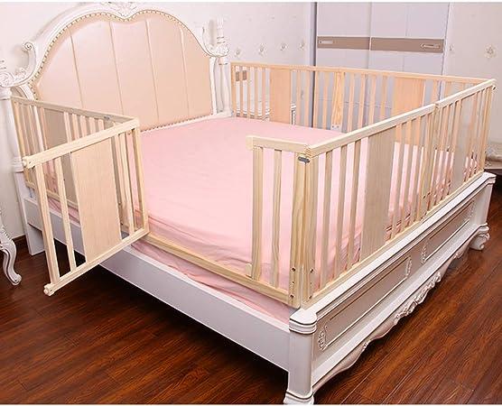 Protezione Letto Bimbi.Wcx Bed Rail Barra Di Protezione Letto Bambini Sponda Di Sicurezza