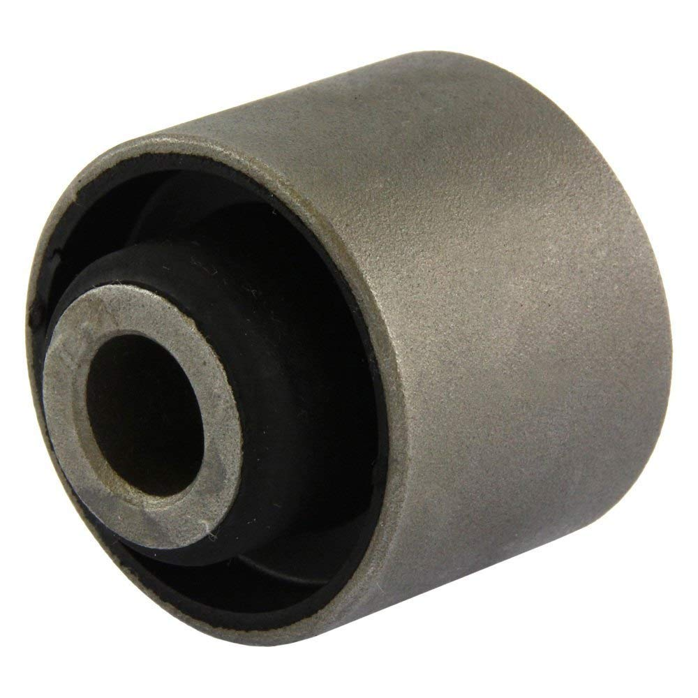 Centric 602.61032 Trailing Arm Bushing by Centric