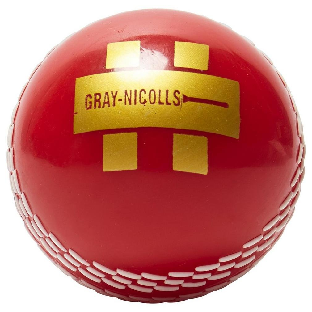 GRAY-NICOLLS Velocity boule de cricket Rose Gray Nicolls