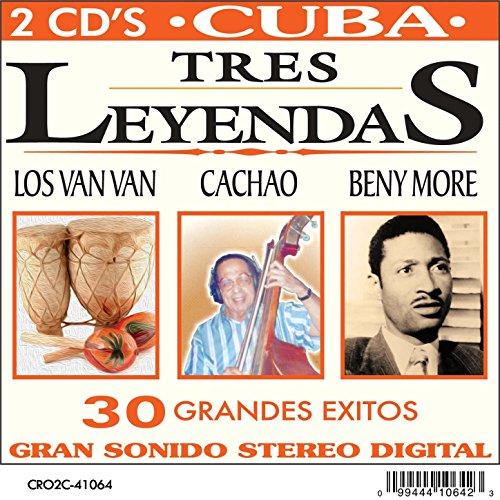 CACHAO BAIXAR CD