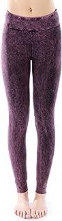 product image for LVR Organic Basic Legging Womens Active Organic Yoga Leggings