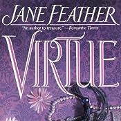 Virtue | Jane Feather