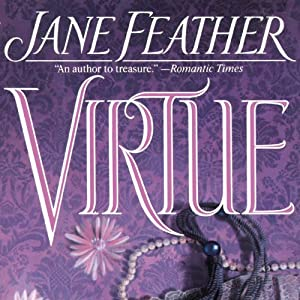 Virtue Audiobook