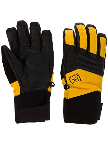 Guantes de esqu/í para Hombre Burton Handschuhe AK Tech Gloves