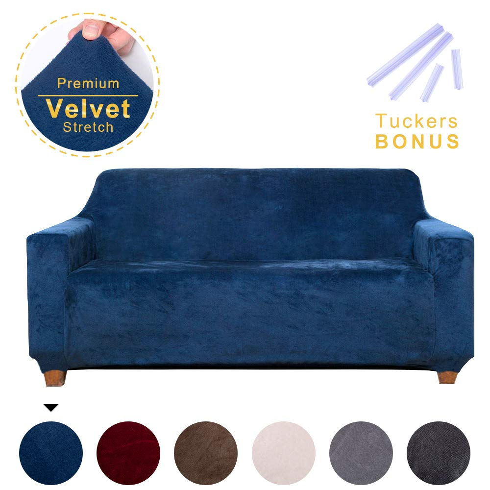 Very Nice Loveseat Cover