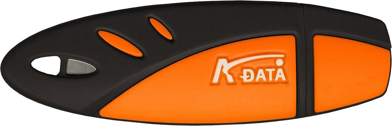 ADATA RB19 Linux