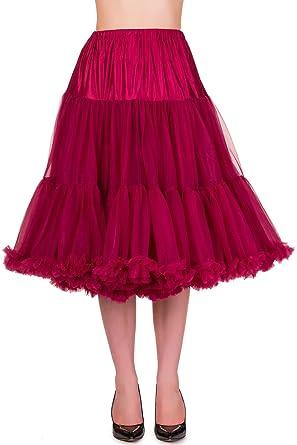 Countdown Paketverkauf Online Lifeforms Petticoat Rock navy Banned Freies Verschiffen 2018 Verkauf Wählen Sie Eine Beste Online Rbw1lXgO
