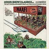 Goon Show Classics Volume 2 (Vintage Beeb)