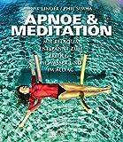 Apnoe und Meditation: Mit Relaqua entspannt zum Erfolg