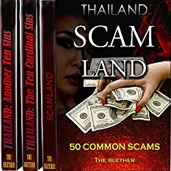 Thailand Bundle