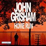 Home Run | John Grisham
