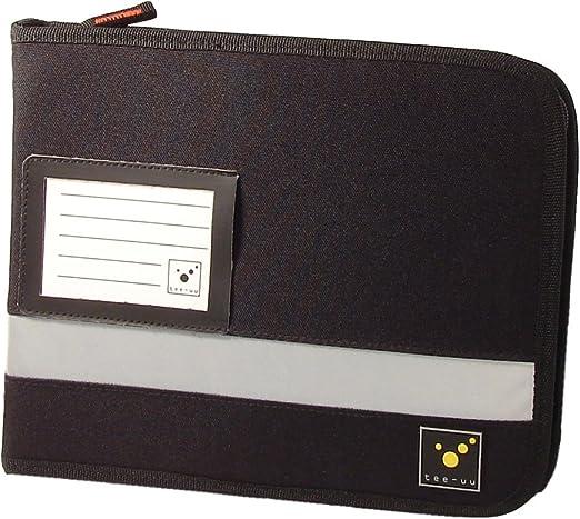 Leuchten R/ückverfolgung Pad f/ür K/ünstler eine Taste Dimmbare Kopie Board mit Ladekabel Dingbot Led Licht Box Rei/ßbrett f/ür A4 R/ückverfolgung Papier