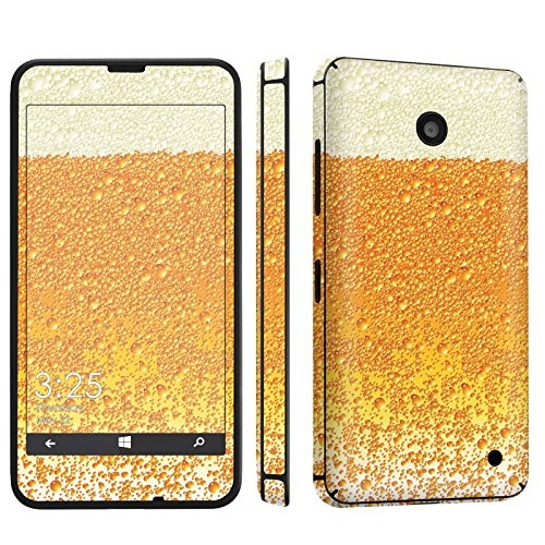 nokia lumia 635 beer cases - 4