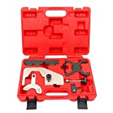 8milelake Engine Timing Tool Kit Compatible for