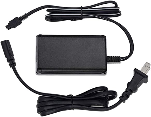 CCD-TRV87 LCD USB Battery Charger for Sony CCD-TRV85 CCD-TRV89 Handycam Camcorder CCD-TRV88
