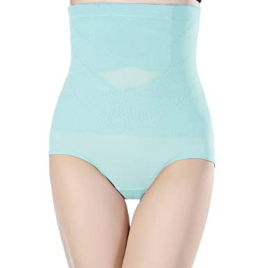 89ff2d38bb Image Unavailable. Image not available for. Colour  Anself Women Body  Shaper High Waist Belly Hip Control Corset