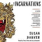 The Incarnations: A Novel | Susan Barker